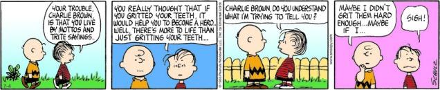 Peanuts - pe_c120704.tif