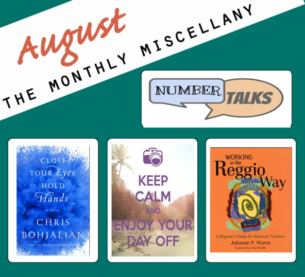 august_17_mm