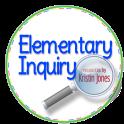ElementaryInquiryLogoWhite.png
